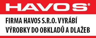 Havos_Danmoguls_web_200_2
