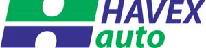 havex-logo