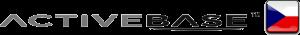 logo bez pozadi