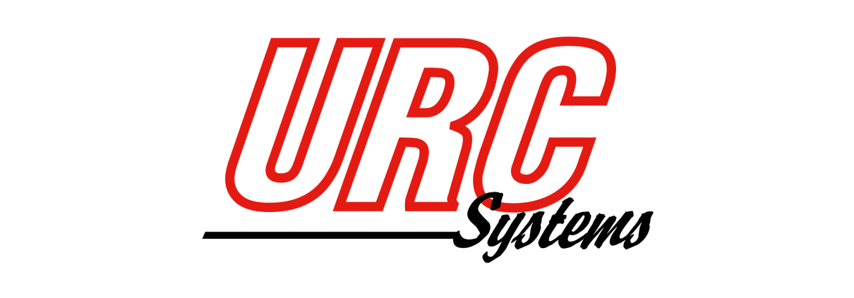 logo_URC_Systems